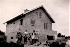 Lyngvej 3. 1950