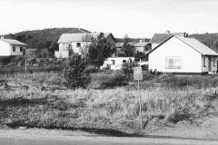 Lyngvej