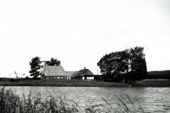 Malmkærs hus