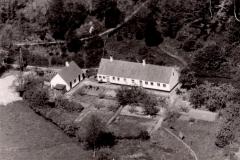 Sejs Søvej 86 - ca. 1960