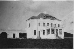 Sindbjerg Mosevej 1