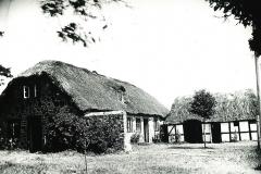 Stengårdsvej 7