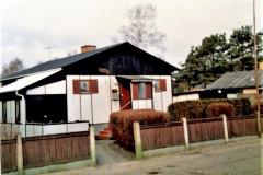 Stoubjergvej-3. 1988