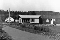 Valdemar Sørensens Vej 1960