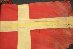 Sejs-Svejbæk Skytteforening