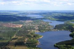 Sejs og Svejbæk