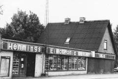 Henning-Electronic