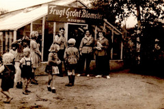 Julsøvej-220.-Ca.-1950-H.-Egebergs-grønthandel.