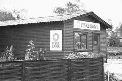 Julsøvej 45 Jyske Bank 1 (1975)