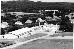 Svejbæk Trævarefabrik