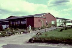 Ellegaards-Møbelfabrik