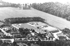 Niels Larsens fabrikker