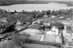 Persillegartneren og Tyrolerhuset
