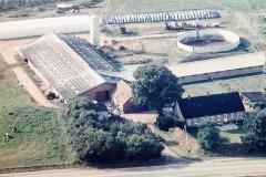 Hårupgård 1991 (3)