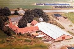 Hårupgård ca. 1979 (2)