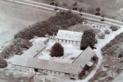 Hårupgård før 1978 (1)