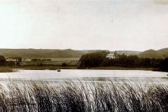 Borresø øst.
