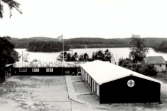 Sortbærvej 111-117