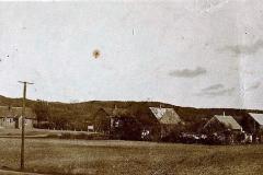 Omkring Svejbæk Station