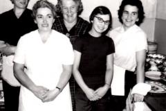 Forsamlingshuset 1963