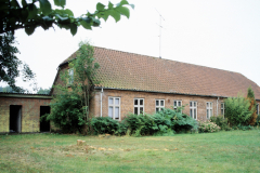 Sejs Skole 1879-1959