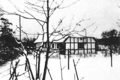 Sejs Søvej 50. Vinterskolen