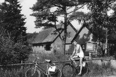 Linå Vesterskovvej 3