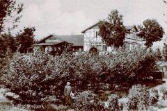 Kalsholtvej 14