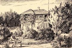 Edv. Egebergsvej 5